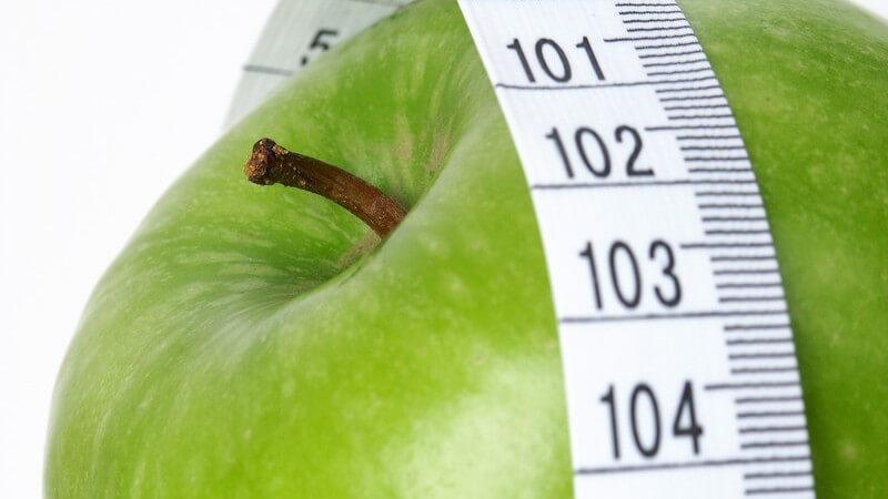 Tipps zur Verbesserung Ihrer Lebensweise durch Ernährung und Bewegung