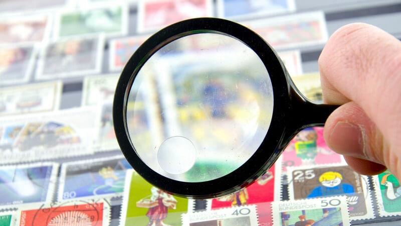 Das Sammeln stellt ein beliebtes Hobby bei Groß und Klein dar; bestimmte Gegenstände werden dabei besonders gerne gesammelt