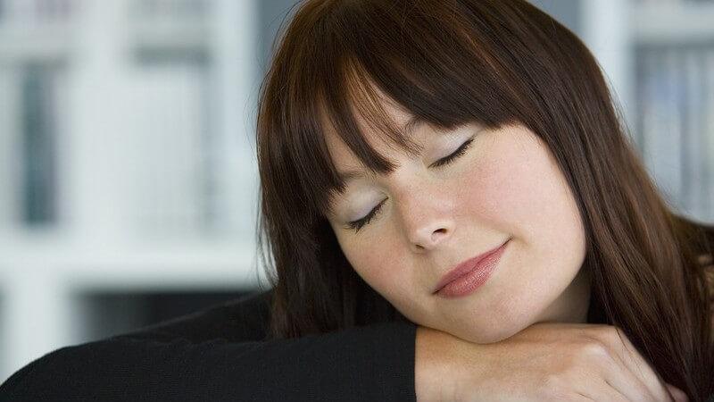 Empfohlen wird die Ausführung der Vorsatzbildung unmittelbar nach der Stirnübung