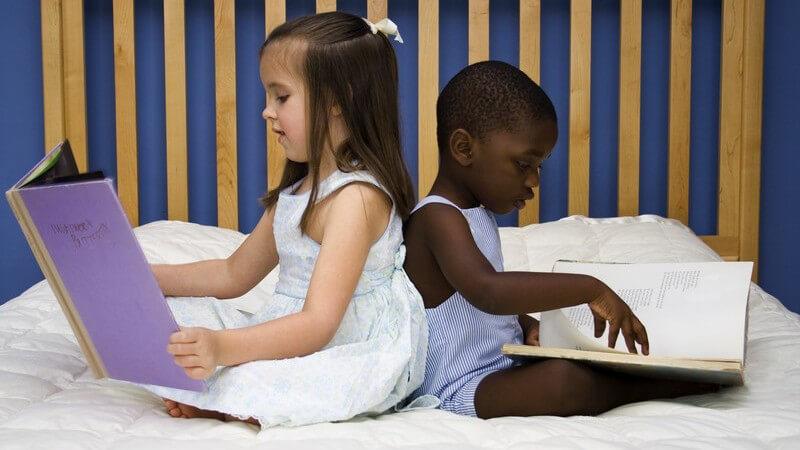 Welche Kriterien eine gute Kinderkrippe erfüllen muss und hilfreiche Übungen, um auch bei Stress und Hektik im Kindergartenalltag gelassen zu bleiben