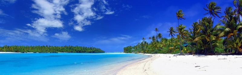 Sehenswertes im Reiseziel Sri Lanka