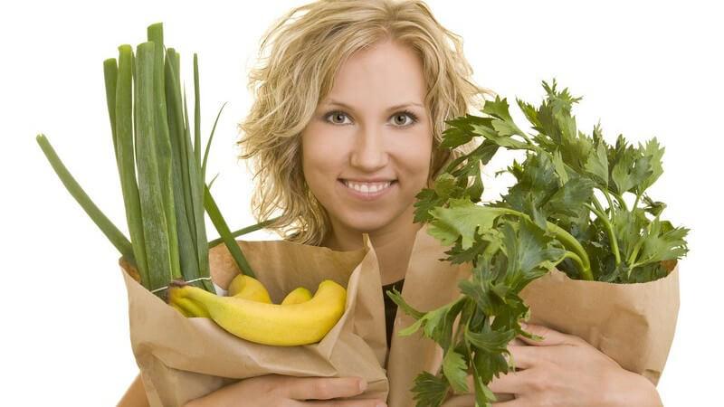 Bei der Mazdaznan-Lehre handelt es sich um eine religiöse Lehre, in der die Ernährung - die Anhänger sind Vegetarier - eine besondere Rolle spielt