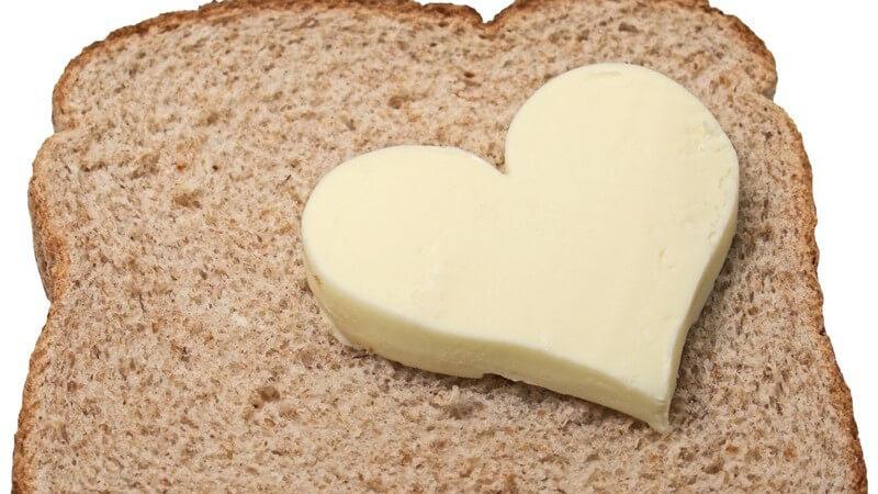 Functional Food mit zusätzlichem Nutzen ist vor allem bei Fitness- und Gesundheitsfanatikern beliebt - wodurch zeichnet er sich aus und ist er wirklich besser?