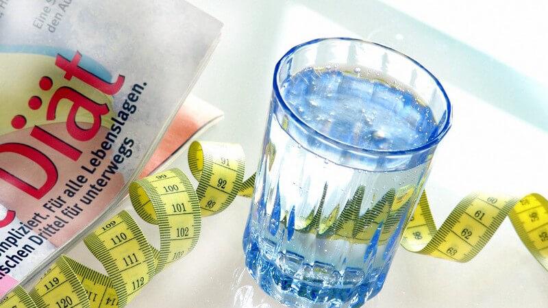 Vor- und Nachteile unterschiedlicher Ernährungskonzepte und Diätformen