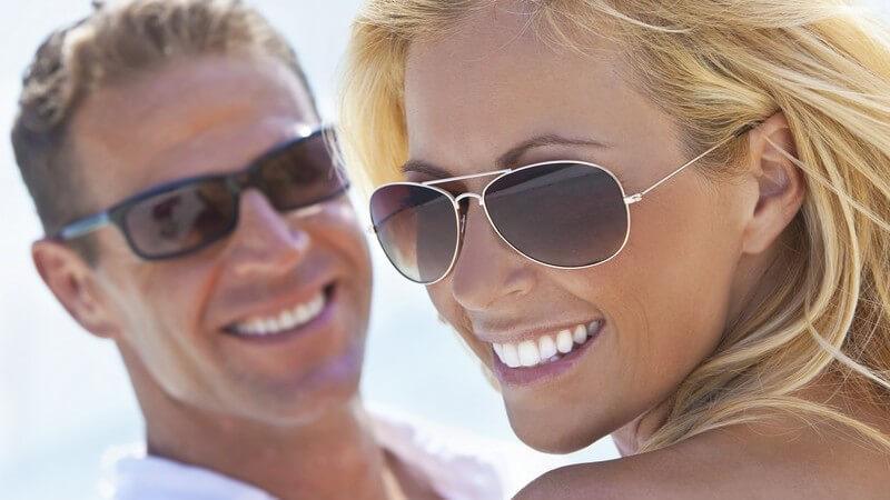 Vom Kennenlernen bis zum Abschied: Grundsätzliche Voraussetzungen für einen Urlaubsflirt im Ausland - Welche Zukunftschancen hat ein Urlaubsflirt?
