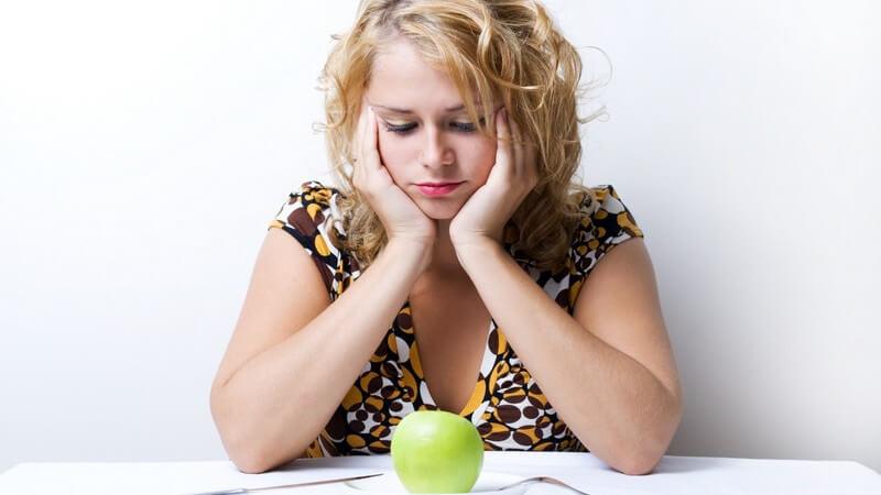 Diäten, die Sie lieber nicht befolgen sollten, die Gefahren bei Radikaldiäten sowie die Grundregeln des erfolgreichen Diäthaltens - ein Berater rund um das Thema Diät
