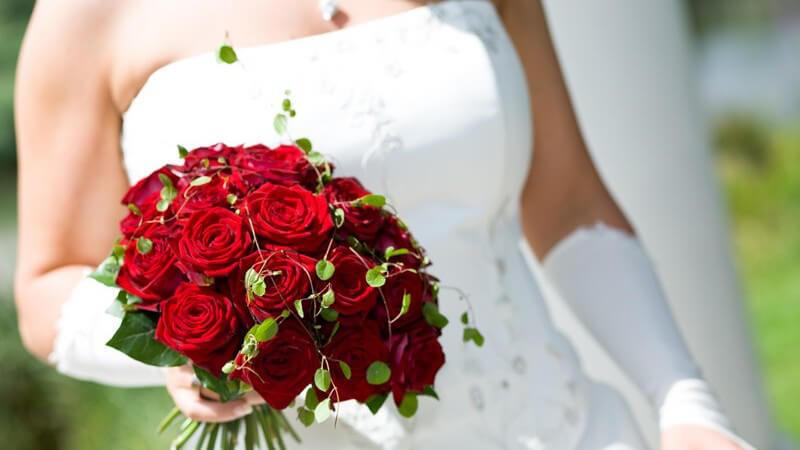 Der gängige Ablauf einer Hochzeit - ein Überblick über die typischen Bestandteile sowie Hochzeitsbräuche aus anderen Ländern