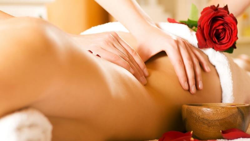 Tipps und Hinweise zur Stimulierung der richtigen Körperstellen