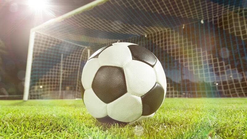 Polen und Ukraine werden Gastgeber der Fußball-EM 2012 und wir versorgen Sie mit allen relevanten Informationen dazu