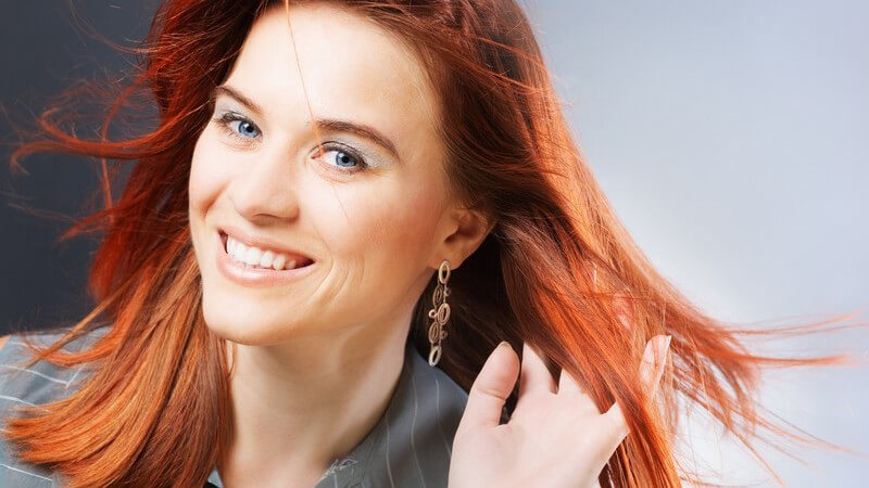 Im Alltag, Berufsleben und Urlaub begegnen uns verschiedenste Anlässen, für die es jeweils das perfekte Make-up gibt