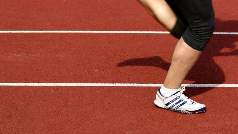 Vom Techniktraining über verschiedene Methoden des Krafttrainings bis hin zur Dehnung - der Erfolg des Laufens liegt in vielen sportlichen Bereichen begründet