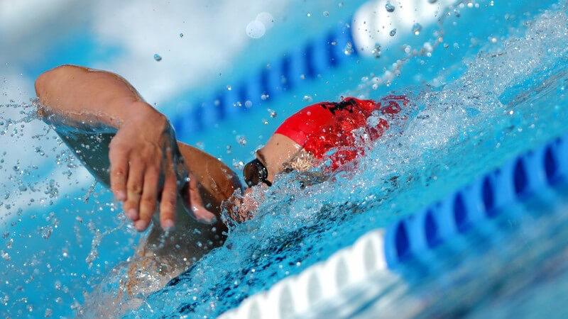 Die Ergebnisse der Olympischen Sommerspiele 2012 in London