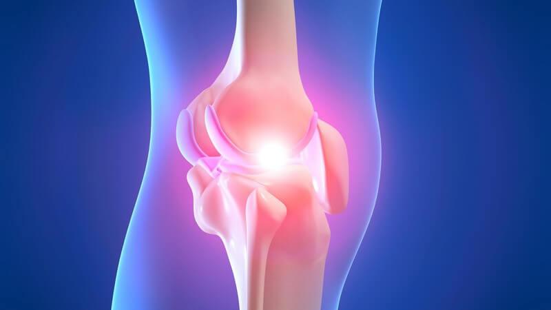 Osteopathen wenden verschiedene Techniken an - man unterscheidet die parietale Osteopathie, die viszerale Osteopathie und die craniosakrale Osteopathie