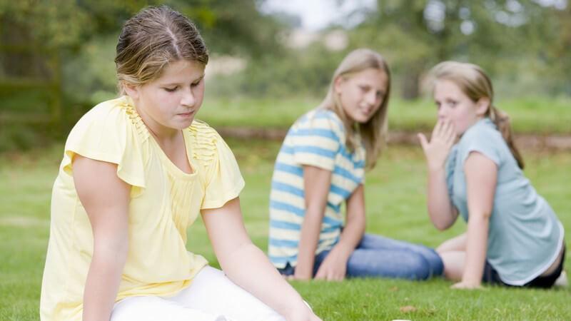 Tipps für Eltern zur Unterstützung der Kinder beim schonenden Abnehmen und Wissenswertes rund ums deutsche Abnehmcamp für übergewichtige Kinder und Jugendliche