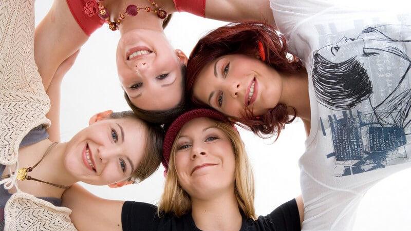 Die Jugend unterm Gesetz: Infos zum Bürgerlichen Gesetzbuch, Jugendschutzgesetz, Jugendarbeitsschutzgesetz und Jugendgerichtsgesetz