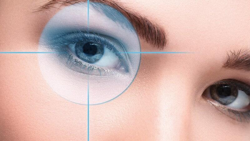 Iridologie: Wissenswertes zur Irisdiagnostik