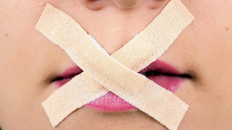 Es werden mehrere Aphasieformen unterschieden; die Behandlung erfolgt im Rahmen einer Sprachtherapie