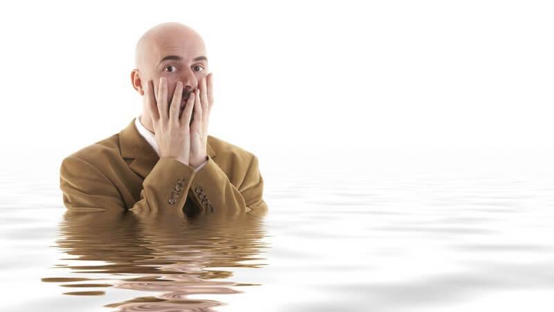 Wer von großen finanziellen Problemen betroffen ist, kann mit Unterstützung durch eine Schuldnerberatung einen Weg aus den Schulden finden
