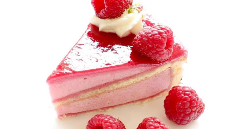 Auch Backanfänger sollten nicht davor zurückschrecken, eine Torte zu backen - wir geben Tipps, damit Biskuitteig und Tortenboden gelingen