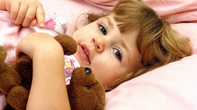 Ein Überblick über die Aufgaben des menschlichen Gehirns und seine Entwicklung bei Kindern und Möglichkeiten, diese Entwicklung zu fördern