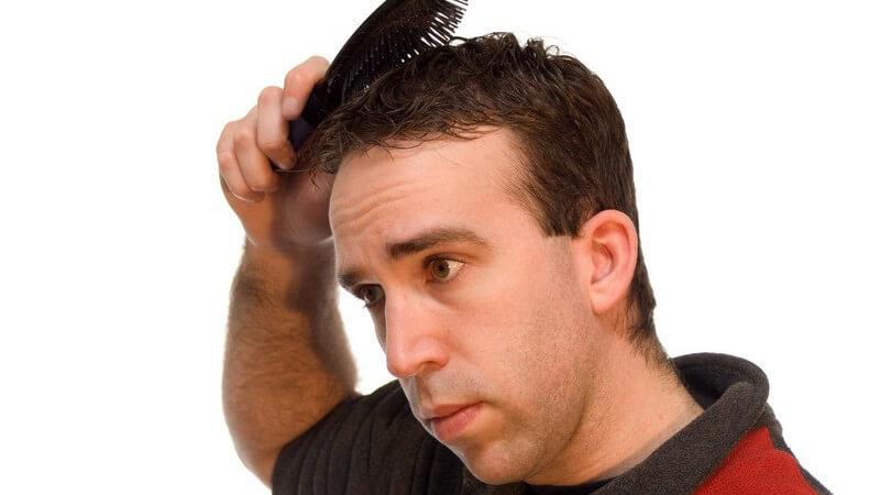 Segelohren frisuren männer