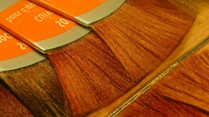 Wir geben Tipps zur Einrichtung des ersten eigenen Friseursalons