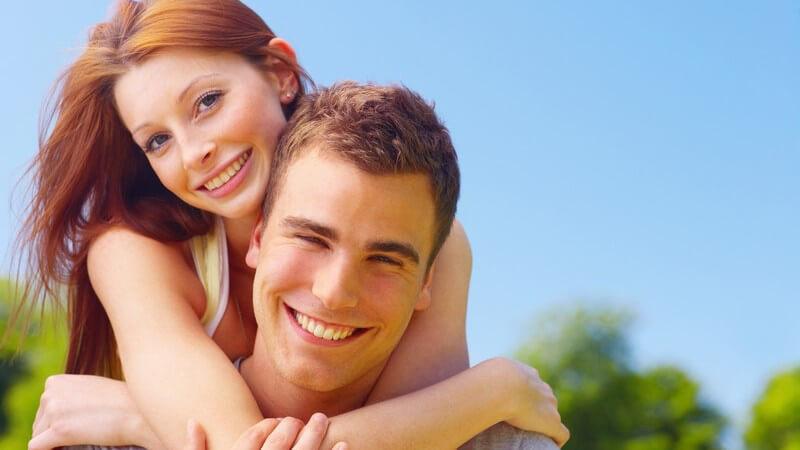 Merkmale, Aufgaben und Probleme unterschiedlicher Beziehungsarten - In welche Richtungen sich eine Partnerschaft entwickeln könnte
