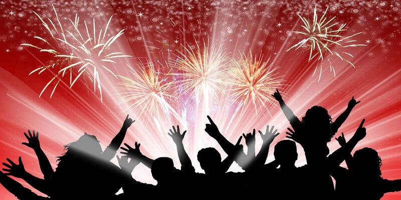 Geschichte, Veranstaltungsorte und Highlights bekannter Paraden