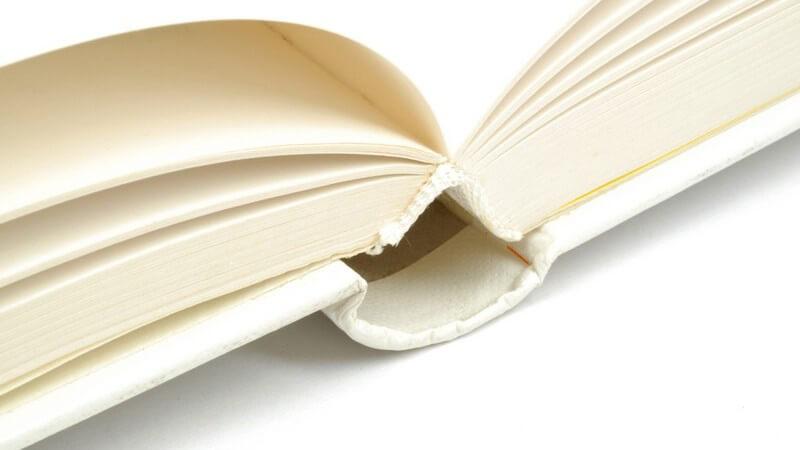 Wissenswertes zum Guinness World Records Buch