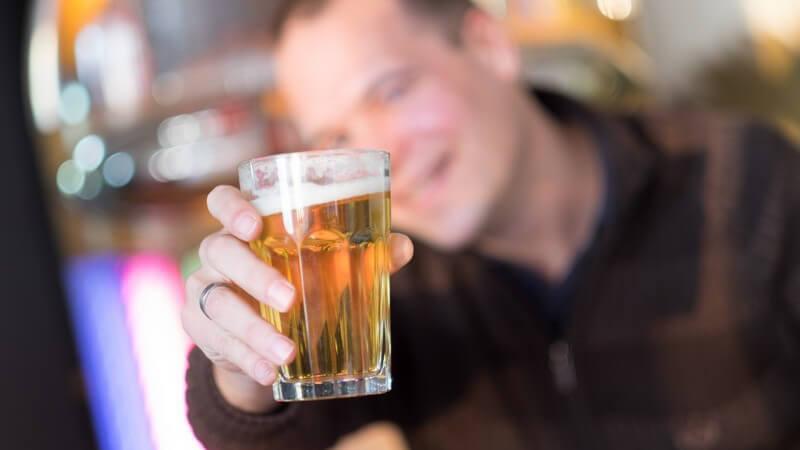 Deutsche Biersorten im Überblick