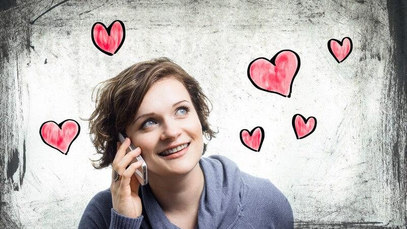 Mögliche Gründe für eine Angst vor der neuen Bindung - Besonders Frauen haben nach einer gescheiterten Partnerschaft Probleme damit, sich an einen neuen Menschen zu binden