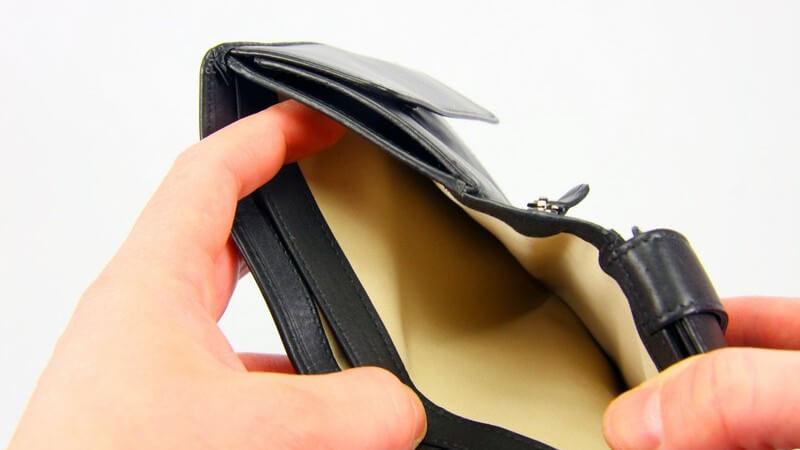 Das Geld und die Liebe - wir geben Finanztipps für Verliebte, damit die Finanzen das Beziehungsleben nicht zerstören