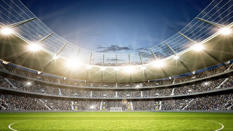 Neben der Championsleague richtet die UEFA noch weitere Vereinswettbewerbe aus, in denen sich die Mitstreiter die europäische Krone aufsetzen wollen