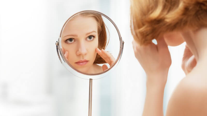 Je nach Eigenschaften und Einsatzgebieten, können Spiegel vergrößern, Weite erzeugen oder das Ambiente verschönern