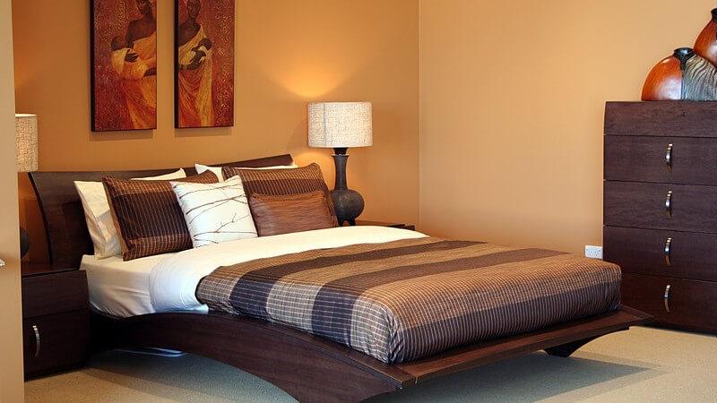 Herkunft, Merkmale und Nutzen unterschiedlicher Bettenarten