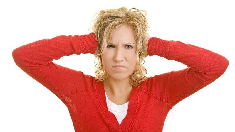 Man unterscheidet die allgemeine Form, die Hyperausis mit fehlendem Lautheitsausgleich und die Phonophobie
