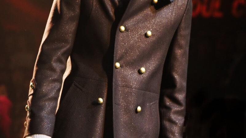 Wie aus dem Gehrock ein Overcoat wurde und wie man ihn stilsicher kombiniert