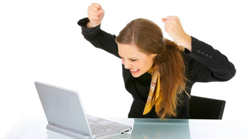 Die elektronische Rechnung bietet zahlreichen Unternehmen entscheidende Vorteile - wir informieren über Nutzen und Funktionsweise