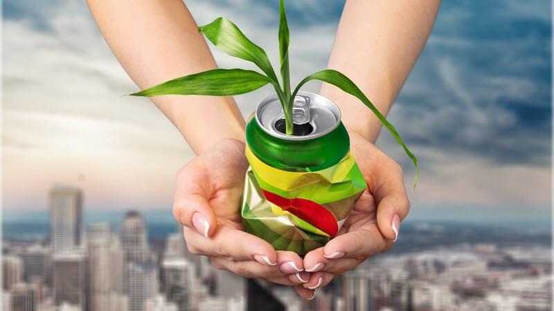 Umweltschutz: Funktion und Ziele