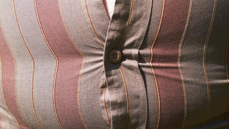 Die Entstehung einer Fettleibigkeit und wie man die Adipositas erkennen und behandeln kann