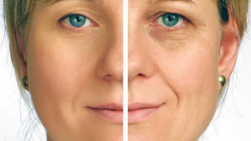 Wirkunskweise, Durchführung und Anwendungsbereiche einer Gesichtsbehandlung mit Schallwellen