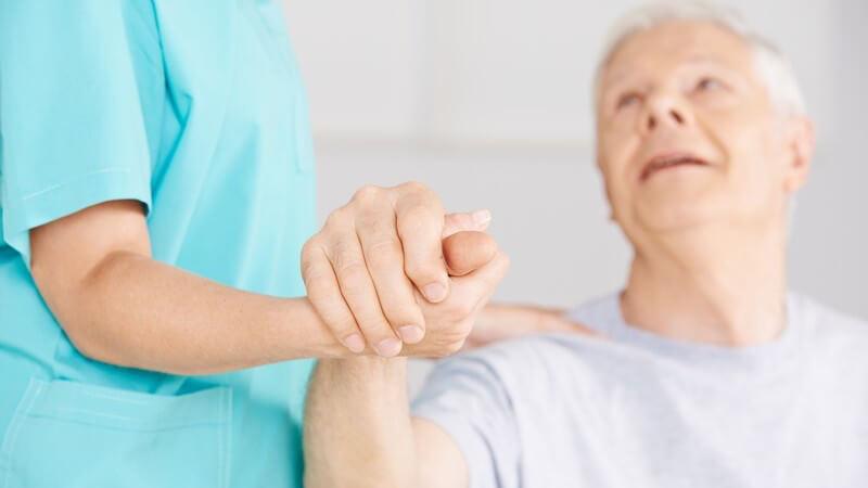 Die Entstehung einer Demenz und wie man sie erkennen und behandeln kann