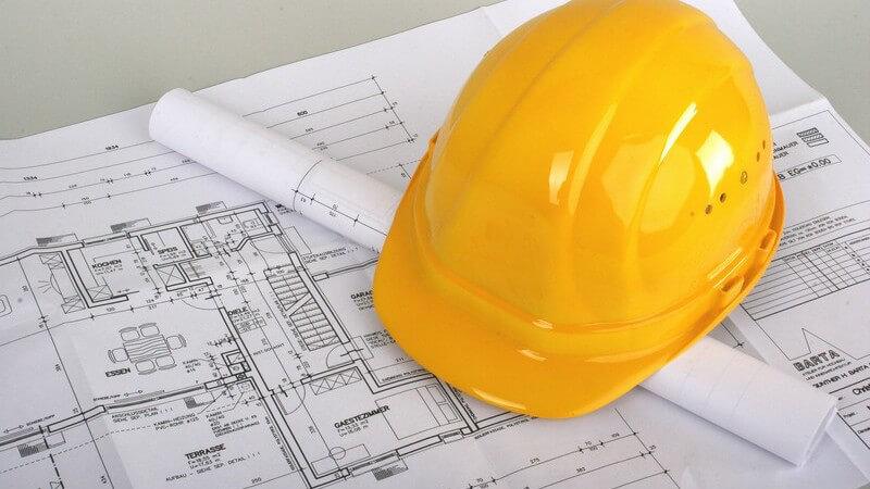 Wer einen Bausparvertrag abschließt, hat die Möglichkeit, Geld für bestimmte anfallende Bauvorhaben, die Wohnzwecken dienen, anzulegen