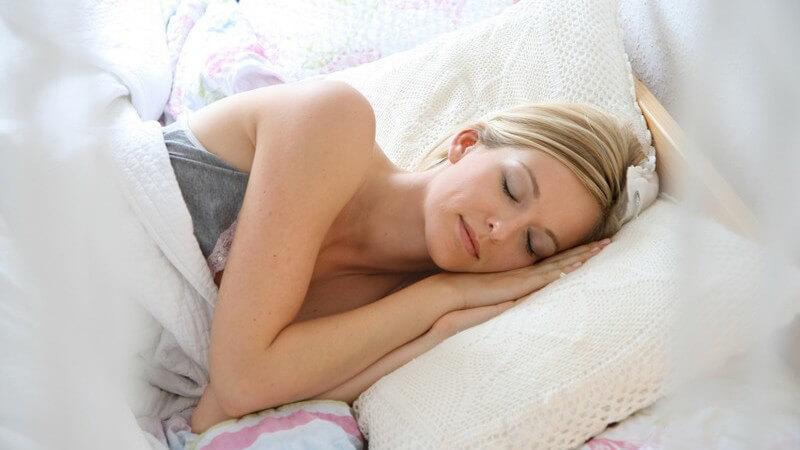 Verschiedene Lattenroste für verschiedene Schlafbedürfnisse