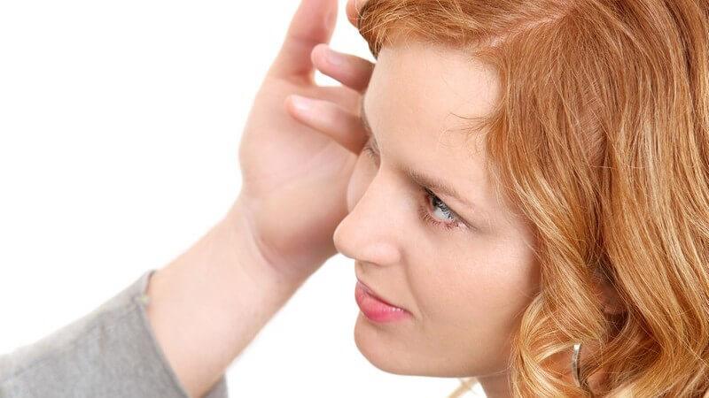 Wissenswertes zur Entstehung von roten Haaren und Tipps für die richtige Pflege