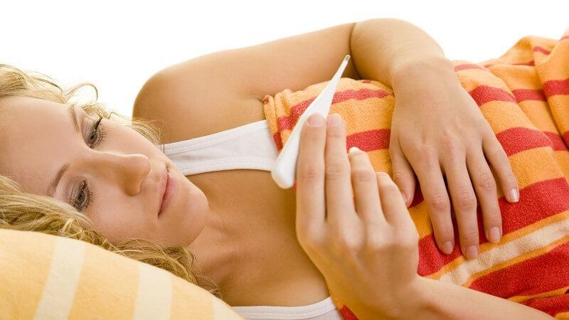 Eine Bettruhe kann z.B. bei bestimmten Knochenbrüchen notwendig sein, oder aber auch bei Erkrankungen wie ausgedehnter Thrombose oder einem Herzinfarkt