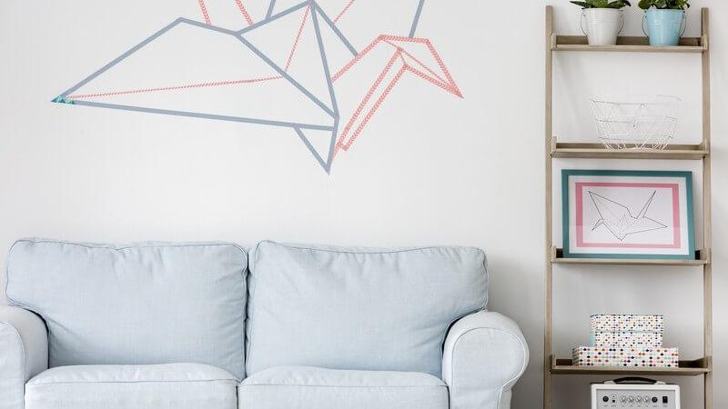 Möbelkauf ohne Angst vor Schadstoffen: Tipps zur Prüfung der Möbelstücke