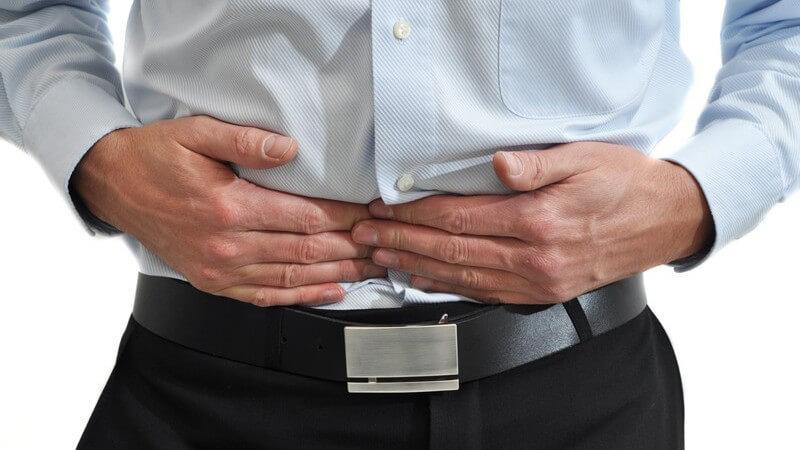 Die Entstehung einer Dünndarmentzündung und wie man sie behandeln und erkennen kann