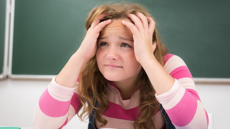 Die Entstehung des Tourette-Syndroms und wie man das Gilles-de-la-Tourette-Syndrom erkennen und behandeln kann