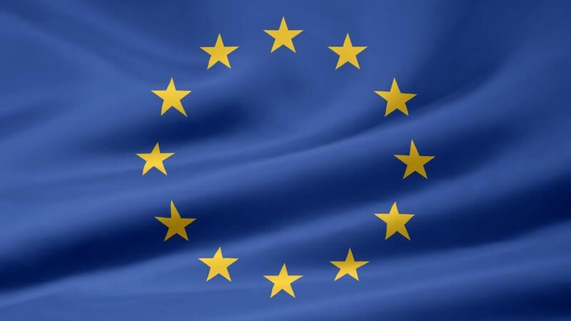 Wissenswertes zum Reiseziel Europa